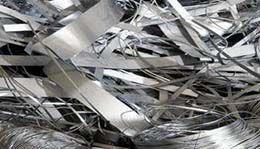 Вывоз металлолома московская область в Покровка цена за 1 кг алюминия в Звенигород