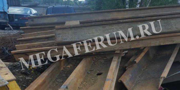 Прием металлолома москва юао зябликово пункт приема металлолома москва в Назарьево